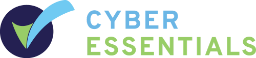 DVV Solutions Cyber Essentials