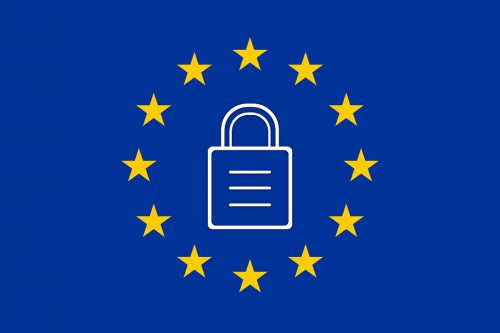 GDPR Third Party Assessments