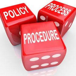 NIS Directive Policy Process Third Party risk