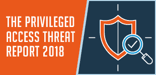 Bomgar Threat Report 2018