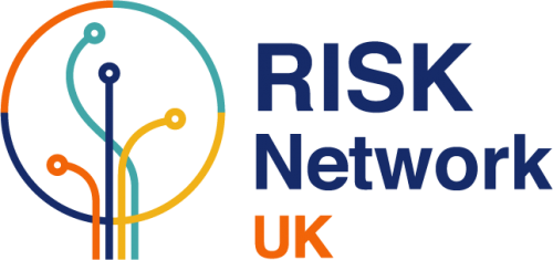 UK Risk Network third party risk DVV Solutions