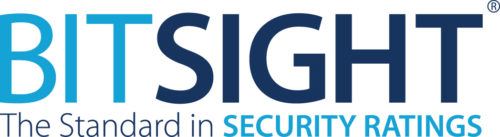 DVV Solutions adds BitSight Security Ratings Third Party Risk TPRM BitSight Partner