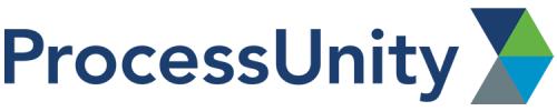 ProcessUnity DVV Solutions Third Party Risk Management Vendor Cloud
