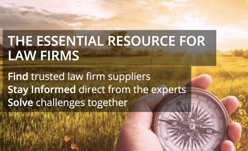 Calico Essential Resource for Law Firms