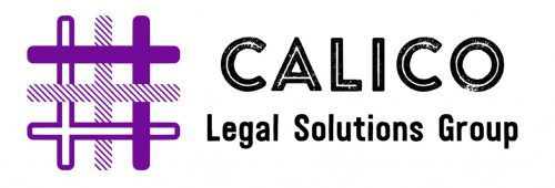 Calico_Legal_Solutions-DVV-Solutions-TPRM