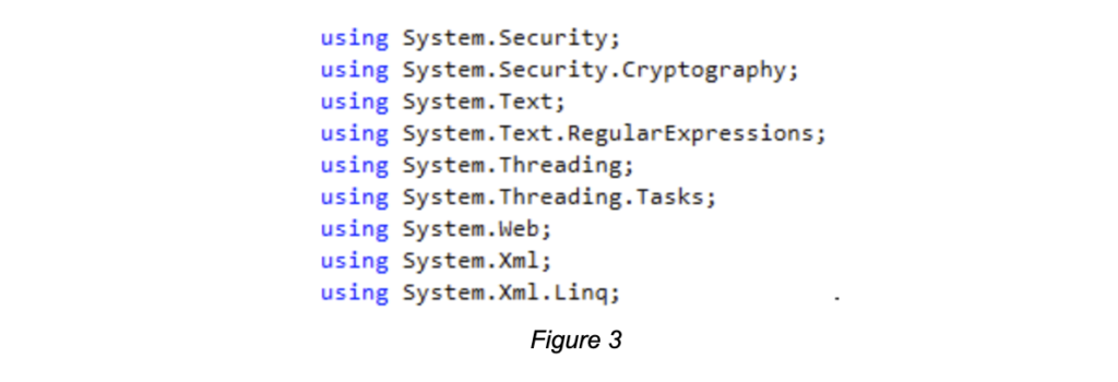 POS Cybersecurity Research Figure 3