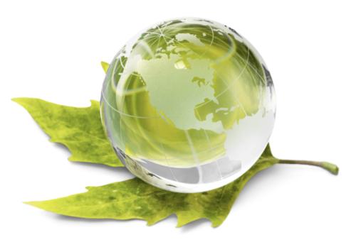 ESG risk in TPRM going green