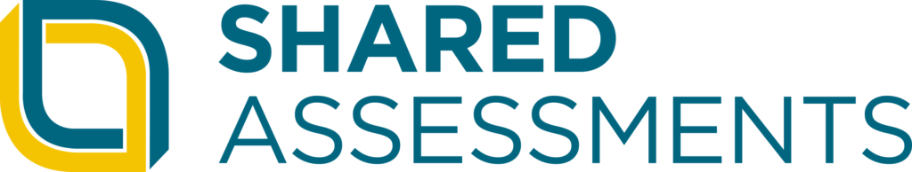 Shared Assessments 2021 Logo TPRM Third Party Risk Management TPRM Toolkit